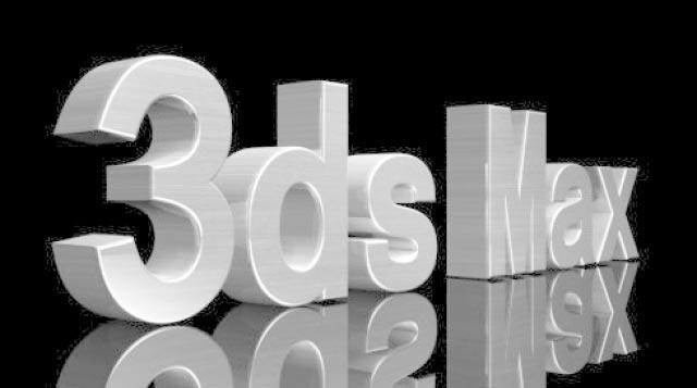 3Dmax+vray零基础讲解全套视频