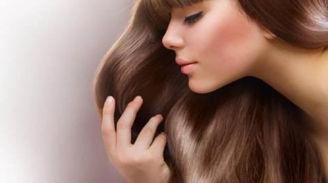 美发师全科班|三个月学期