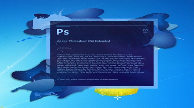 Photoshop CS6/PS高级班 面授+网校