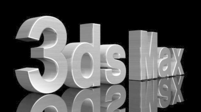 3Dmax高级班|面授+网校